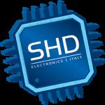 shd electronics