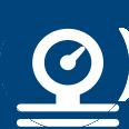 Sniffer monitor di protocolli custom