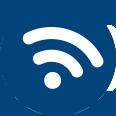 Lettori e scrittori transponder controllo accessi