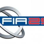 Fia29 Srl