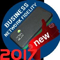 """B.N.F. si basa sull'idea di """"Givers Gain"""" (Chi dà, riceve). BNF offre ai Membri l'opportunità di condividere contatti e network. Comunicare con i propri clienti e con tutti i clienti degli imprenditori facenti parte del gruppo."""