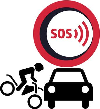 Controllo, Sicurezza, Antifurto e tracciatore satellitare Moto