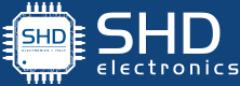 SHD Elettronica