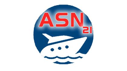 asn21