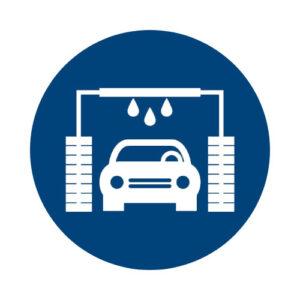 PRODOTTI CAR WASH