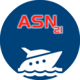 ASN 2 NAUTICA