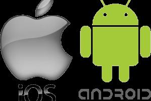 Antifurto Nautico Satellitare IP67 App IOS Androide