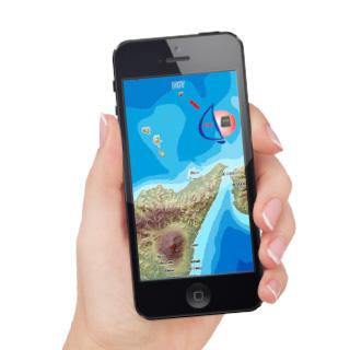 asn-smartphone