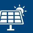 Sistema controllo impianti fotovoltaici