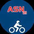 ASN 2 MOTO