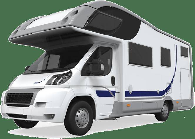 ASN Moto, antifurto satellitare, sicurezza moto, tracciatore satellitare, rilevamento incidente stradale